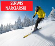 Serwis narciarski Częstochowa